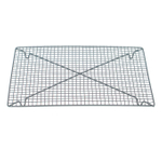 Fox Run Nonstick Cooling Rack, 12.5 x 18 Inch