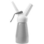 BestWhip Silver Cream Whipper, 0.25 Liter