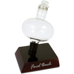 Final Touch 3 Piece Wine Scent and Flavor Enhancer Set