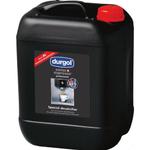 Frieling Durgol Swiss Espresso Cleaner, 2.64 Gallon