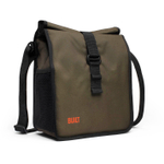 Built NY Olive Crosstown Lunch Sack
