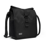 Built NY Black Crosstown Lunch Sack
