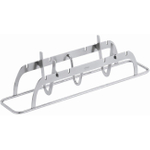 Rosle Stainless Steel 12.2 Inch Fish Grill Rack