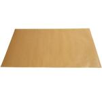 Norpro Parchment Oven Liner