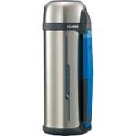 Zojirushi Tuff Sports Stainless Steel Vacuum Bottle, 68 Ounce