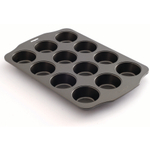 Norpro Nonstick 12 Cup Muffin Baking Pan