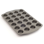 Norpro Nonstick 24 Cup Mini Muffin Baking Pan