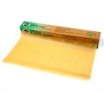 Norpro Unbleached Baking Paper