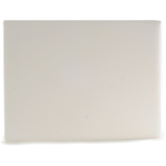 Norpro Professional Cutting Board, 24 x 17 Inch