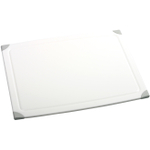 Norpro Grip-EZ Cutting Board, 12 x 16 Inch
