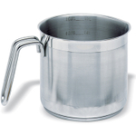 Norpro Krona Stainless Steel Multi Pot, 2 Quart