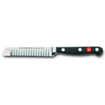 Wusthof Classic Decorating Knife, 4.5 Inch