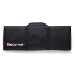 Wusthof Cordura 12 Pocket Knife Roll