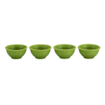 Le Creuset Palm Silicone Pinch Bowl, Set of 4