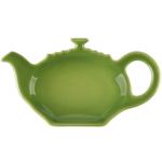 Le Creuset Palm Stoneware Tea Bag Holder