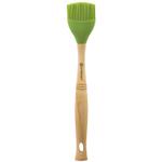 Le Creuset Revolution Palm Silicone Basting Brush
