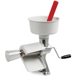 Norpro Sauce Master II White Sauce Maker Canning Tool