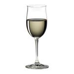 Riedel Vinum Leaded Crystal Rheingau / Riesling Wine Glass, Set of 2