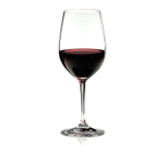 Riedel Vinum Leaded Crystal Kalterer See Auslese Wine Glass, Set of 2