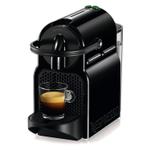 Nespresso Black Original Line Inissia Espresso Maker