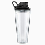 Vitamix S30 Eastman Tritan Copolyester To-Go Cup, 20 Ounce