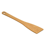 Epicurean Kitchen Series Natural 12 Inch Angled Turner