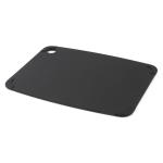 Epicurean Non-Slip Series Slate 14.5 x 11.25 Inch Cutting Board