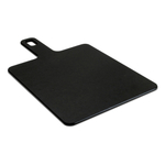 Epicurean Handy Series Slate 9 x 7 Inch Cutting Board