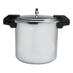 Mirro 22 Quart Pressure Cooker and Canner
