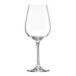 Lenox Tuscany Classics Non-Leaded Crystal Pinot Grigio Wine Glass, Set of 4