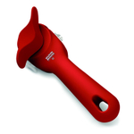Kuhn Rikon Red Auto Safety LidLifter