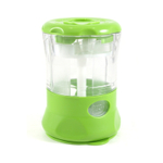 Fresh Mill Green Herb and Spice Grinder