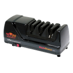 Chef's Choice M1520 AngleSelect Diamond Hone Electric Knife Sharpener