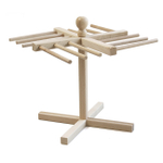 Imperia Beechwood Pasta Drying Rack