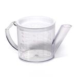 Farberware Classic 2 Cup Gravy Separator
