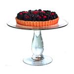 Artland Simplicity 11 Inch Cake Stand