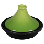 Le Creuset Palm 3.5 Ounce Mini Moroccan Tagine