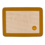 Mrs. Anderson's Baking Silicone Non-Stick Toaster Oven Mat