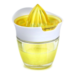 Prepara Juiciest Lemon Juicer