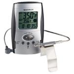 Maverick Digital Baker's Oven Thermometer