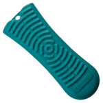 Le Creuset Caribbean Silicone Handle Sleeve