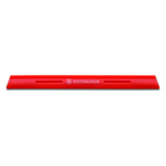 Victorinox Red 10.5 x 1 Inch Blade Guard