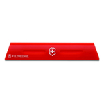 Victorinox Red 10.5 x 2 Inch Blade Guard