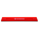 Victorinox Red 8.5 x 1 Inch Blade Guard