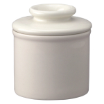 Mrs. Andersons Ceramic Better Butter Keeper