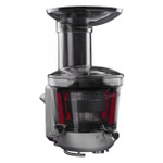 KitchenAid KSM1JA Slow Juicer and Sauce Stand Mixer Attachment