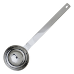 Norpro Stainless Steel 2 Tablespoon Coffee Scoop