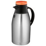 Zojirushi Stainless Steel 64 Ounce Decaf Thermal Vacuum Carafe
