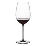 Riedel Superleggero 36.8 Ounce Bordeaux Grand Cru Wine Glass