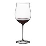 Riedel Superleggero 35.5 Ounce Burgundy Grand Cru Wine Glass